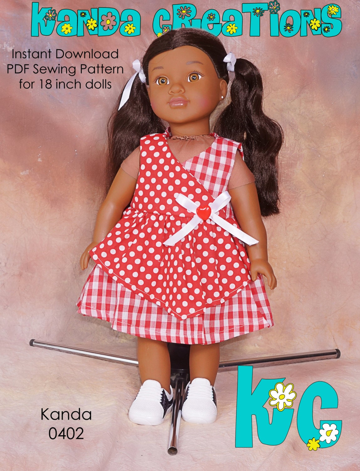 pdf doll pattern american girl doll clothes by angelagracecarriere
