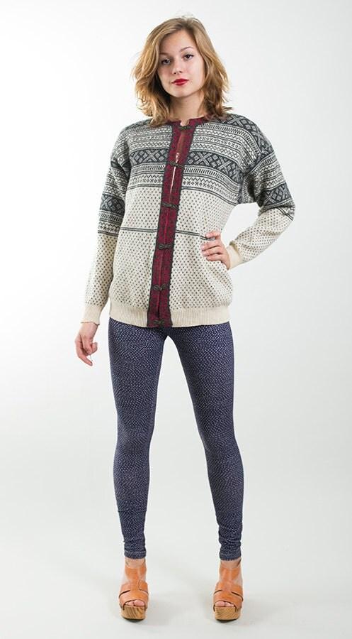 2016 otoño y llegada del invierno nueva mujer vintage