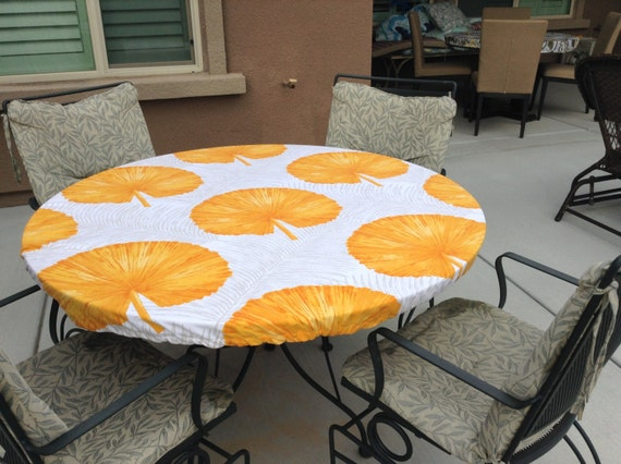 Custom decorator fitted round tablecloth perfect for your : il570xN635917852hmcz from www.etsy.com size 570 x 426 jpeg 67kB