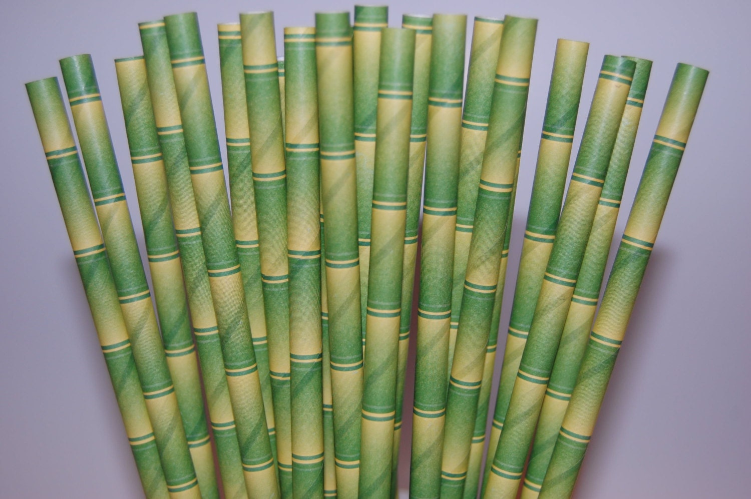 bamboo paper Download bamboo paper apk (latest version) for samsung, huawei, xiaomi, lg, htc, lenovo and all other android phones, tablets and devices.
