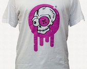 t-shirt Bshirt. The first one and only Sweetb original logo tshirt man unisex