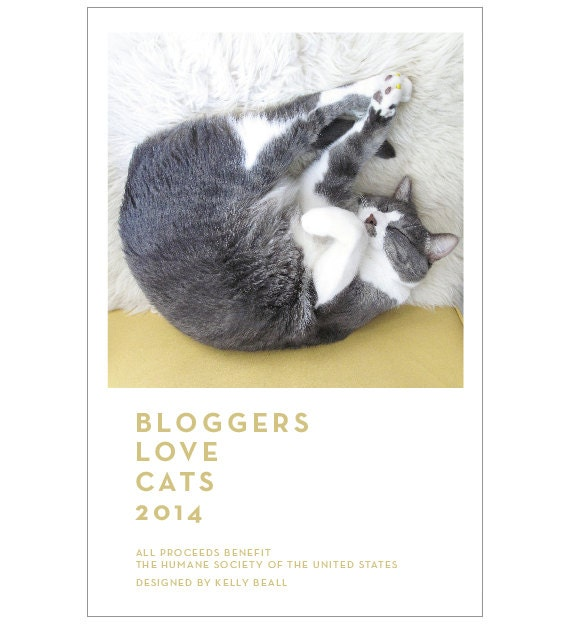 Bloggers in similar vein to hipster edits and dear girls photo sets