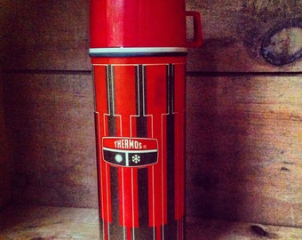 1971 King Seeley Thermos No 2210