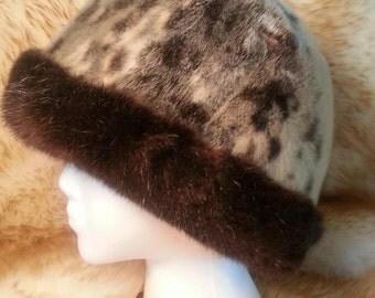 """Shop """"sea otter"""" in Accessories"""