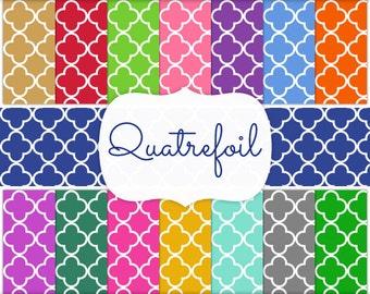 Popular items for quat...