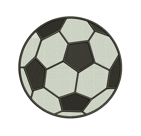 Soccer Ball Sewing Pattern Gallery - origami instructions easy for kids