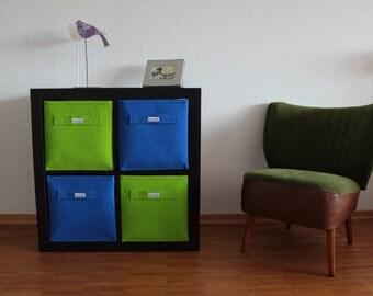 ikea expedit etsy. Black Bedroom Furniture Sets. Home Design Ideas
