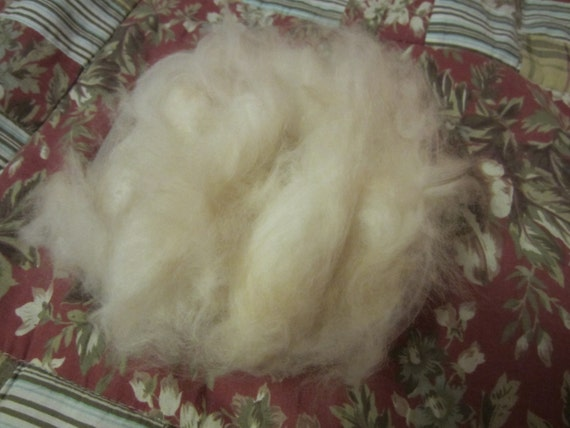 https://www.etsy.com/listing/190260630/end-of-summer-sale-cloud-soft-purebred?ref=shop_home_feat_3