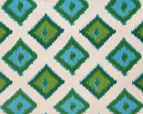 Premier Prints Cotton Fabric