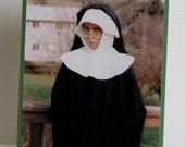 Birthday_Nun