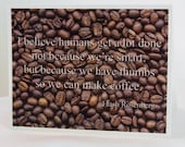 Blank_Coffee Quotes_12