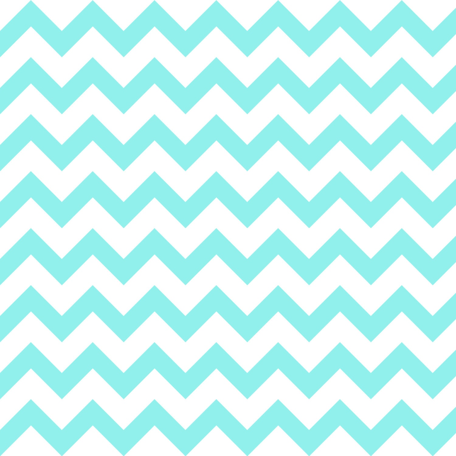 blue and green chevron pattern wallpaper. Black Bedroom Furniture Sets. Home Design Ideas