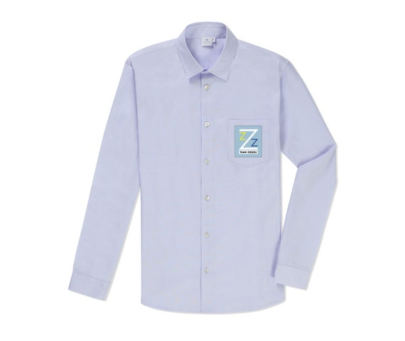 Team Zissou Shirt The Life Aquatic With Steve by ...