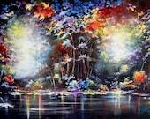 Tree of Life Original Pai...