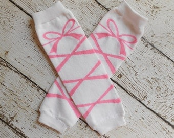 White  Leg Warmers , Leg Warmer, Girl Leggins, Wholesale Leg Warmers, One Size Leg Warmers