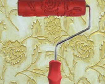 Popular items for paint tools on etsy - Muster malen ...