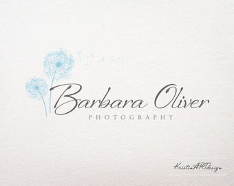 elegant photography logos