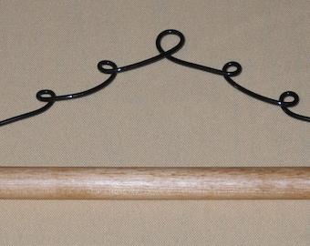 "15"" Project Hanger"