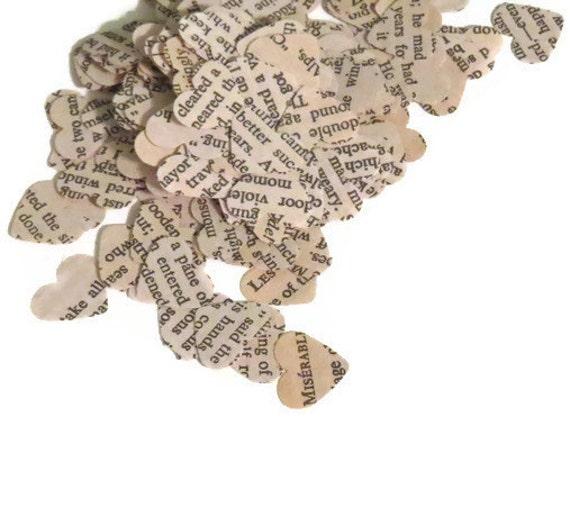 romanticism les miserables essays