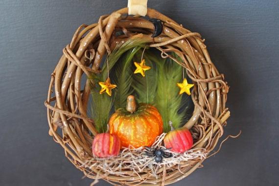 Crescent Wreath Recipes — Dishmaps