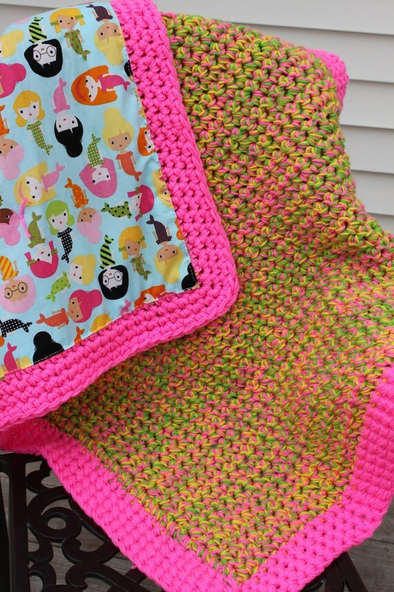 lined baby blanket images