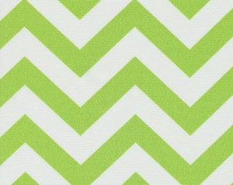 Chevron Fabric By The Yard