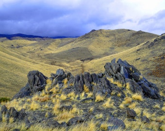 Fine Art, Scenic Photograph, Landscape Photograph, Desert Photograpy,