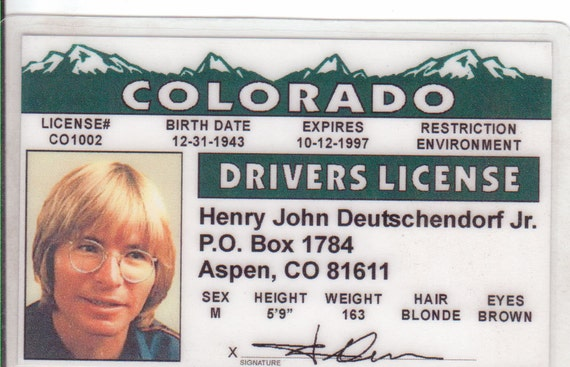 Get Your Perfect Driver's License Photo | https://www.my ...
