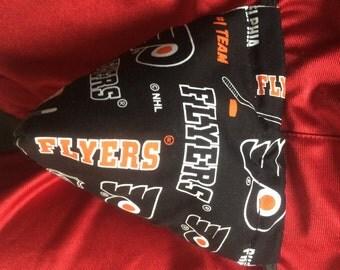 Mens PHILADELPHIA FLYERS G-String Thong Male Nhl Lingerie Hockey Underwear