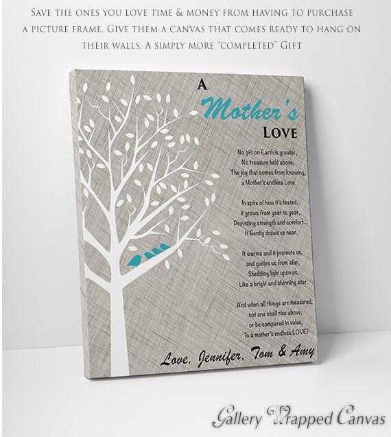 muttertag geschenk mom geschenk print von lovelydayprintshop. Black Bedroom Furniture Sets. Home Design Ideas