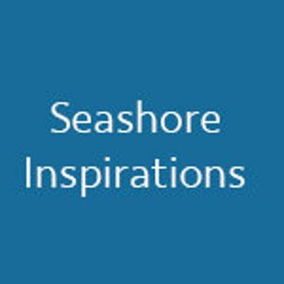 seashoreinspirations