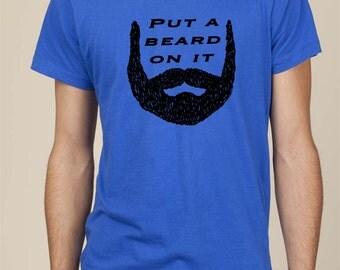 Portlandia t shirt etsy for T shirt printing in portland oregon