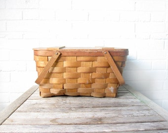 Popular items for rustic country cabin on Etsy