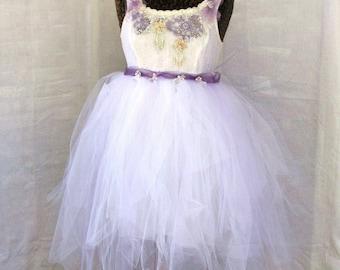 Fairy Costume 75% off SALE