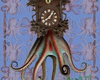 the cuckoo clock a fantasy The cuckoo clock has 192 ratings and 25 reviews miriam said: i  shelves:  adventure, children-s-book, children-s-literature, classics, fantasy, growing-up.