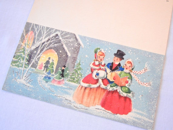 https://www.etsy.com/listing/168599009/victorian-carolers-christmas-card-bright