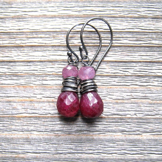 Jul - Etsy - Moonlight - Ruby