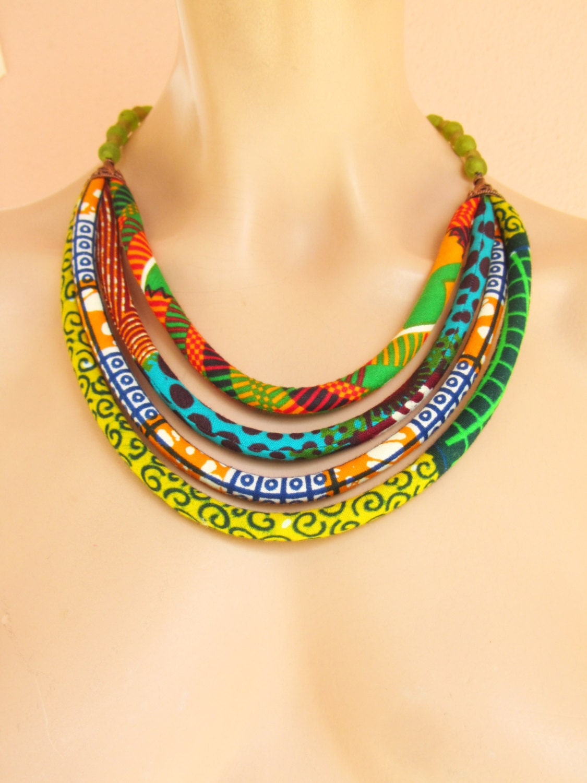Ethnic Tribal Jewellery
