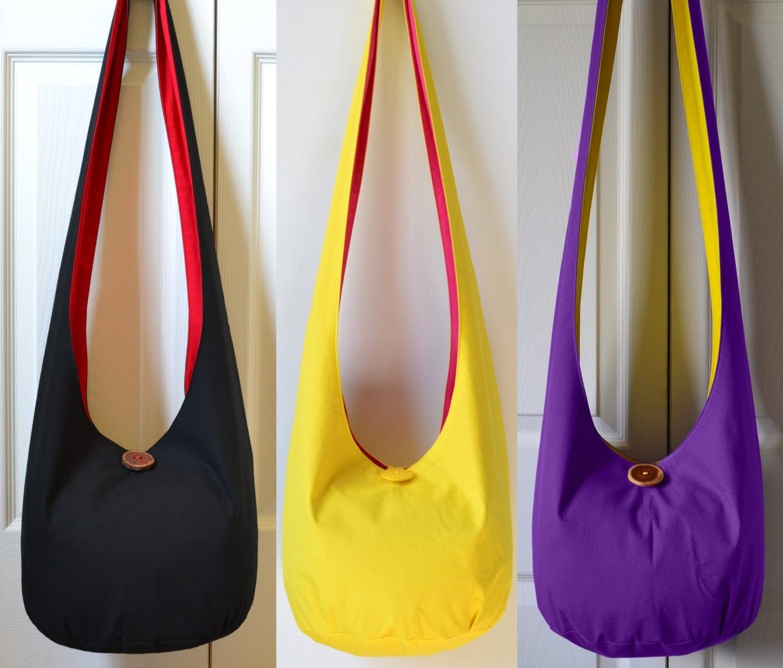 ... Evening Bags Crossbody Bags Hobo Bags Shoulder Bags Top Handle Bags