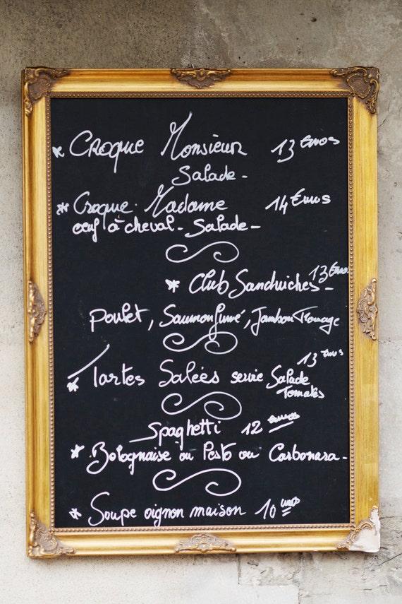 Soup Kitchen Cafe