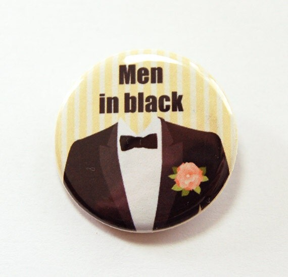 Groomsmen gift, Groomsmen Pin, Wedding Party, Lapel Pin, Funny Pin ...