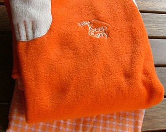 Baby Boy Stroller Blanket | Custom Baby Bedding |  Nap Blanket | Custom Baby Blanket | Custom Baby Boy Blanket| Stroller Quilt   291592