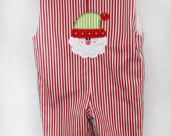 Christmas Outfit Baby Boy | Brother and Sister Matching Christmas Outfits | Matching Christmas Outfits | Christmas Outfits 291633