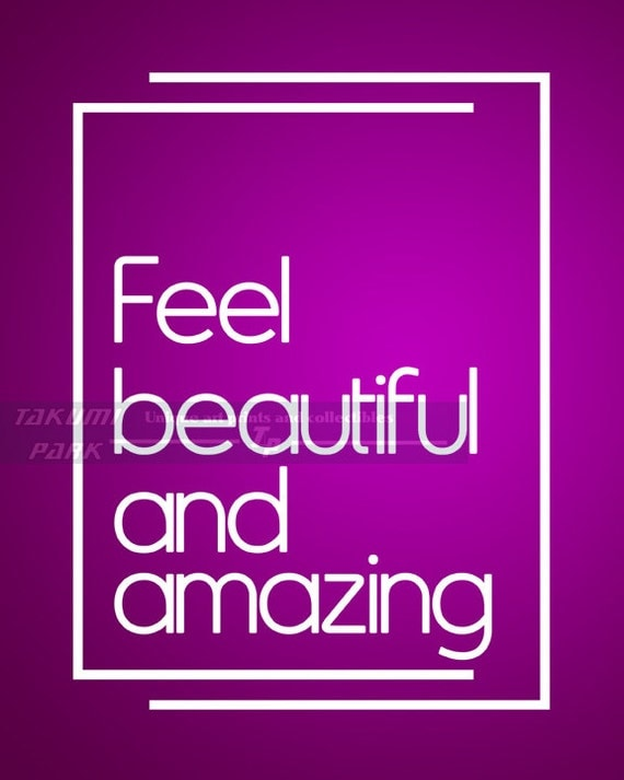 women beauty and self esteem essay Persuasive essay draft dove started their campaign for real beauty, in which they feature women of all shapes and sizes in their women's self-esteem.