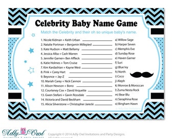 celebrity names Pictures, Images & Photos | Photobucket
