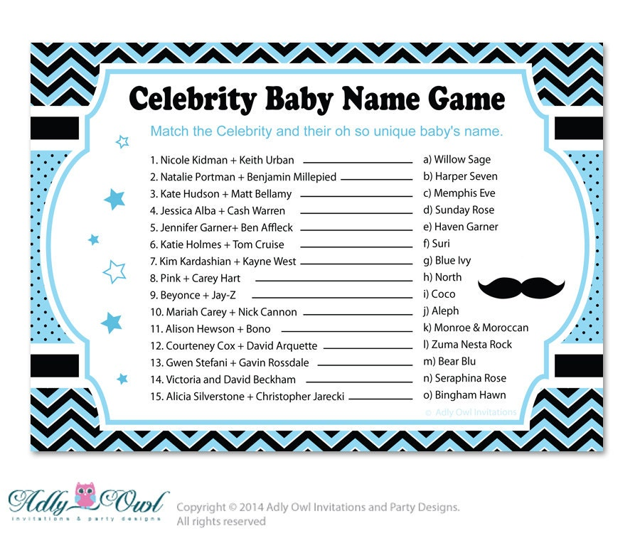Baby Name Lists | Nameberry