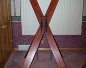 Your vagina bondage pictures st andrews cross