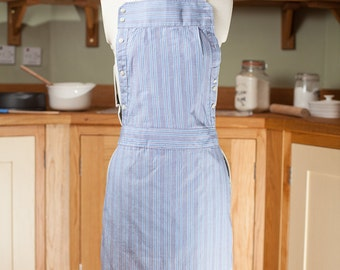 Adult Full Apron (6)
