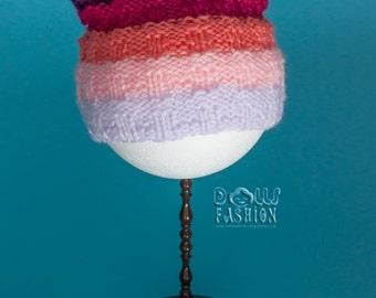 Hat for Blythe Dolls