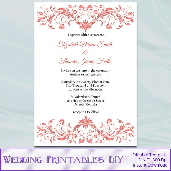 Officemax Wedding Invitations putputinfo